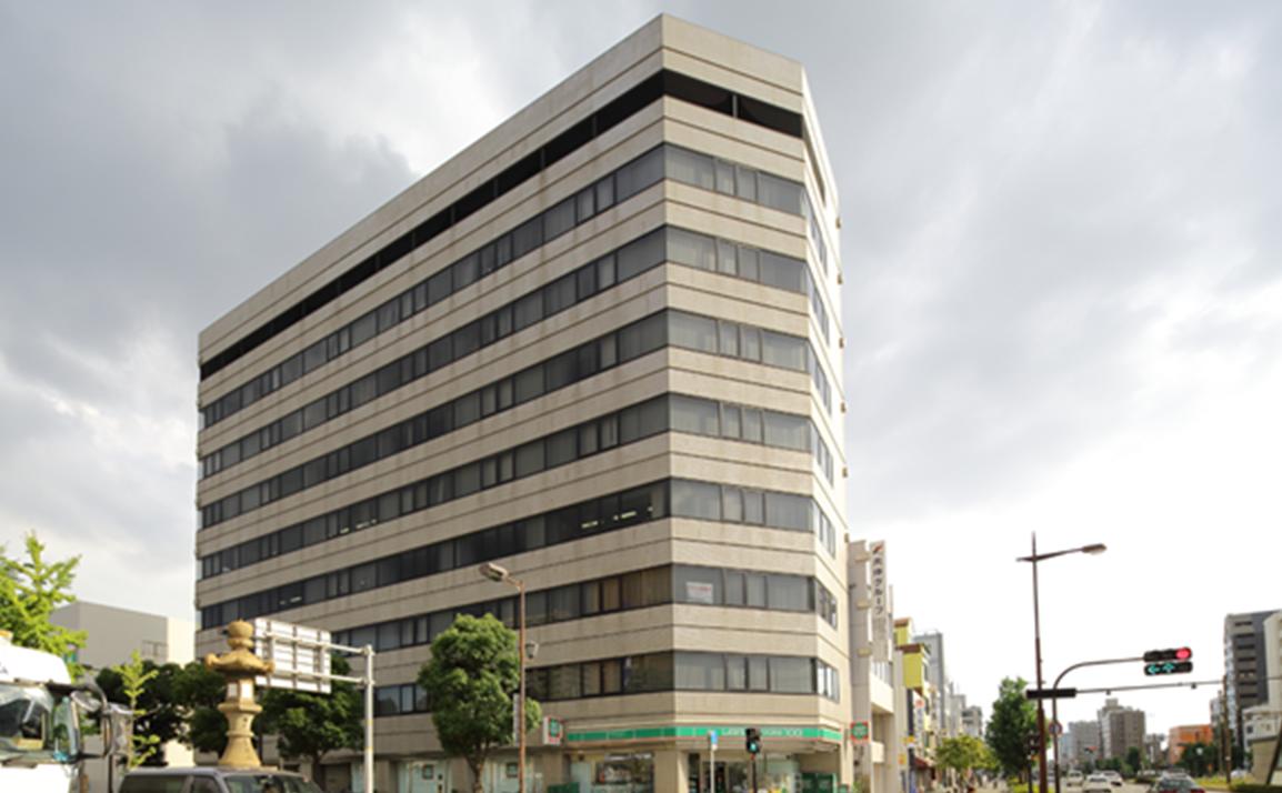 堺パートナーズ法律事務所